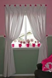 Easy Way To Hang Curtains Decorating How To Hang Curtains Without A Rod If You Re Looking For A