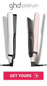 Average Hair Loss Per Day Your Flat Iron Hair Straightener Is Burning Your Hair Here U0027s Why