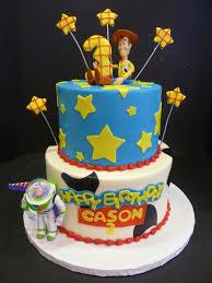story birthday cake story birthday cake design kids birthday cakes