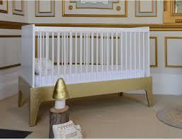 d orer la chambre de b chambre bébé or la collection lumière
