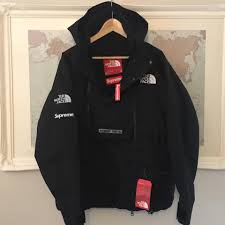 North Face Jacket Meme - legit check price check supreme x the north face steep technician