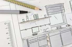 plans de cuisines k par k cuisines et salles de bain