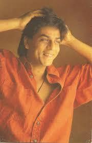 63 best my fav actor images on pinterest shahrukh khan