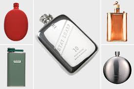 Wooden Flasks The 18 Best Flasks Of All Time Hiconsumption