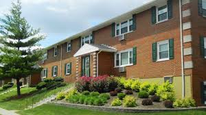 ivy manor apartments for rent in fairborn oh forrent com