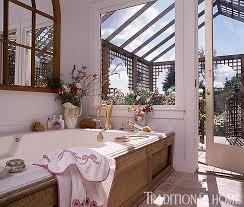 beautiful bathrooms 25 years of beautiful bathrooms traditional home