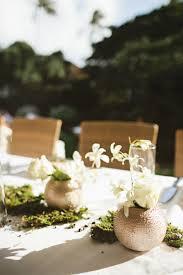 27 best the restaurant plantation gardens images on pinterest