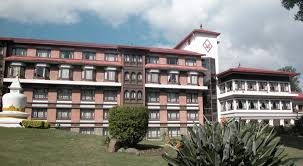 the malla hotel five star hotel of nepal online hotel booking