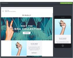 How To Create Responsive Email Template by All New Campaign Monitor Responsive Email Design Campaign Monitor