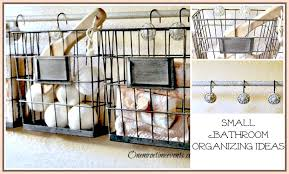 small bathroom organizing ideas unique decorative bathroom storage ideas one more time events