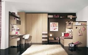 Laminate Bedroom Furniture by U0027s Bedroom Furniture Set Wooden Sesamoh Sangiorgio Mobili