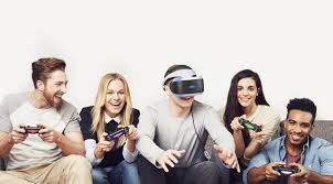 sony si e social sony entertainment sie on the future of gaming
