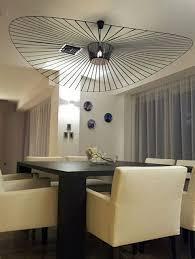 le suspension cuisine design deco pour chambre ado 5 cuisine design 2015 d233co jet set
