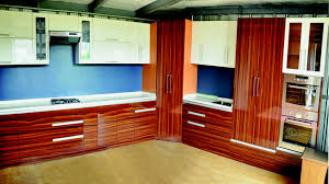 modern furniture kitchener kitchen design modern kitchen furniture india get wood modular