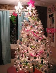76 best neon christmas images on pinterest christmas ideas
