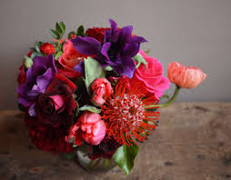 flowers arrangements 17 of the best places to order flowers online