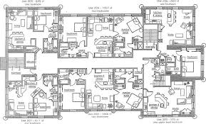 in apartment plans modern house plans 2 story building plan ranch floor 4 bedroom 3