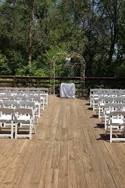 fetzer center weddings get prices for wedding venues in mi