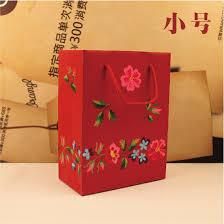 Wedding Gift Shop China Beautiful Gift Shop China Beautiful Gift Shop Shopping