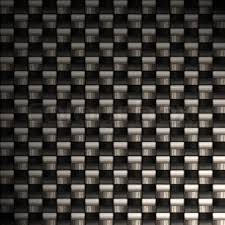 carbon design a carbon fiber background texture a great element for your
