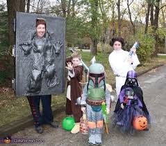 47 of the most fun family costumes of all time family halloween