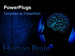brain powerpoint template download free powerpoint design templates