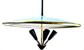 Mid Century Modern Pendant Light Cdn10 Pamono P G 2 4 243055 Dhtqutgwzt Mid Cen