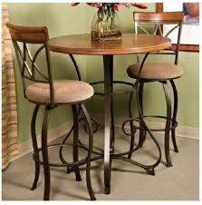 Small Kitchen Tables by Small Bistro Tables For Kitchen Kitchen Table Gallery 2017
