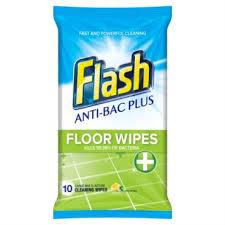 floor wipes baby wipes