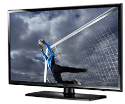 target black friday tv sale online samsung un32eh4003 32 inch led hdtv on sale in walmart target