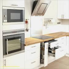 lumiere cuisine ikea lustre cuisine ikea inspirant ikea lustre cuisine fresh lumiere