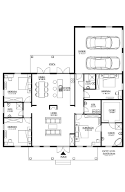 colonial house floor plans flip closet and master bath dream home layout and designs