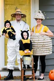 Best Family Halloween Costumes Family Halloween Costumes With Baby Boy