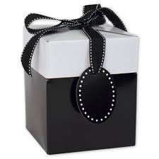 tie boxes black tie giftalicious pop up boxes bags bows