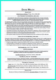 Cto Sample Resume by 2695 Best Resume Sample Template And Format Images On Pinterest