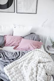 the sweet home sheets this pin was discovered by nassia christie discover and save