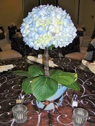 Topiaries Wedding - 129 best wedding centerpieces images on pinterest wedding