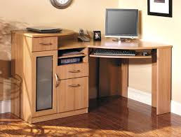 Computer Desk Wood Solid Wood Computer Desk Best Price Canada Uk