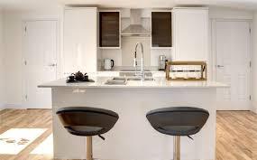 Savills Montpellier Drive Montpellier Cheltenham - Cls kitchen cabinet