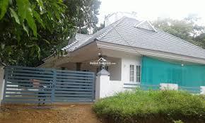 100 kerala home design nadumuttam single storey home design