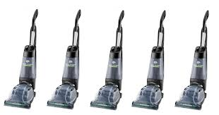 dirt devil quick and light carpet cleaner dirt devil quick and light carpet washer with power brush hurry