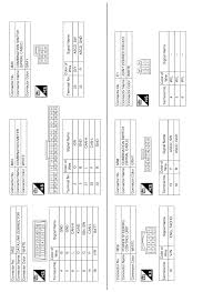 repair guides engine control systems 2008 qr25de for