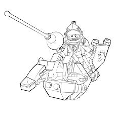leuk voor kids u2013 lego nexo knights ridder lance lego