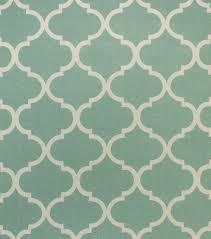 Home Decorating Fabrics Bishop Sky Joann