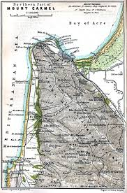 Ancient Map Of Middle East by Middle East Info Org Links