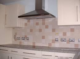 kitchen white backsplash ideas subway tile backsplash ideas