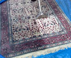 Area Rug Cleaning Service Area Rug Cleaning Rug Restoration Franklin Carpet Cleaning