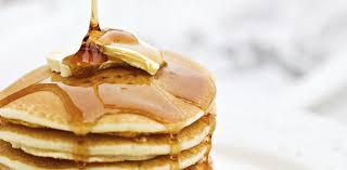 cuisine pancake food from alex likes to cook pancake pandemonium single