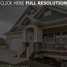 28 3d home exterior design free 3d home exterior design