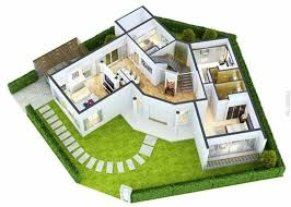 luxury house plans one 112 best isometric images on